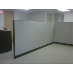 Panel Divider Partitions