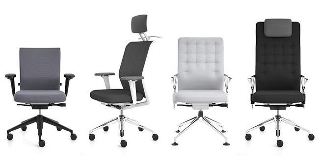 Chair Selections_edited.jpg