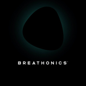Try Breathonics free for 30 days