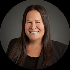 Testimony: Amy Ziskin former VP Partnership Marketing Portland Timbers FC