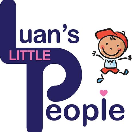 luans-little-people-day-nursery.png