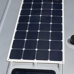 Galleria24D_SolarPannel_IMG_1044.jpg