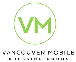 VMDR Final Logo Design.jpg