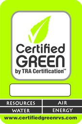 Green Label LARGE.jpg