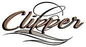 Clipper_Logo.jpg