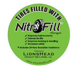 700_Nitro-Fill