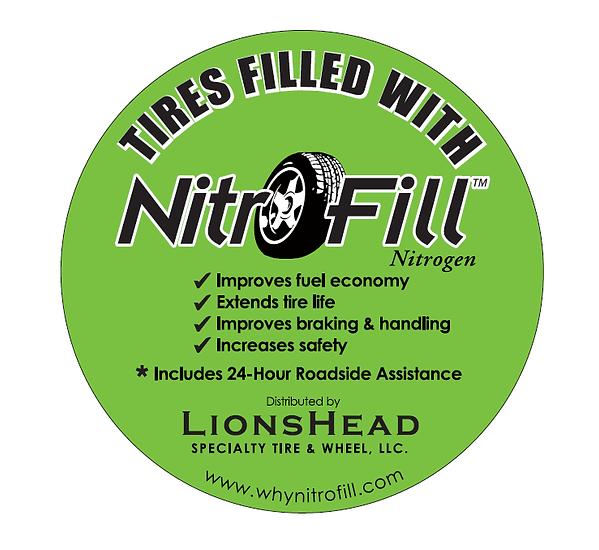700_Nitro-Fill.png