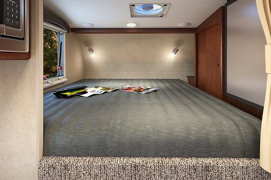 lance-truck-camper-650-bed-2019.jpg
