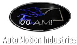 revised logo1.jpg