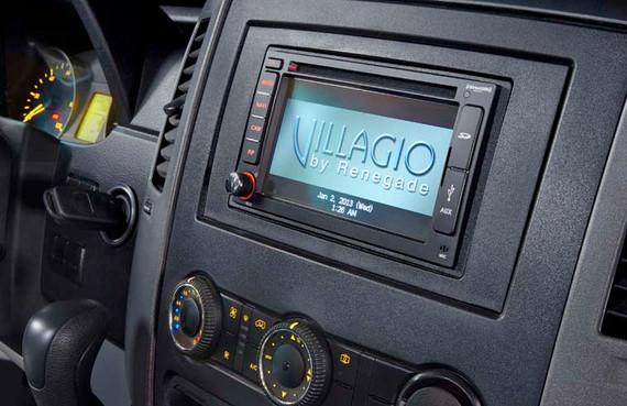 rengade14_villiago_proto1_navigation.jpg