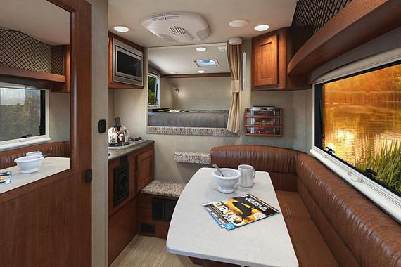 lance-truck-camper-650-hero-2019.jpg