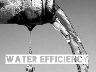 Water Efficiency.jpg