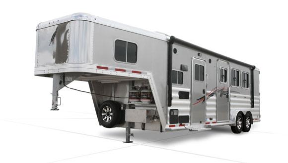 horse-trailer-8541-EC131549_SF.jpg