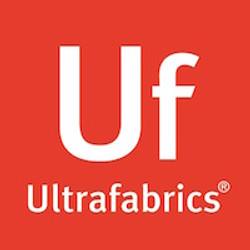 UltrafabricsLogo
