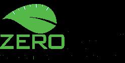 zero-rpm-logo.png