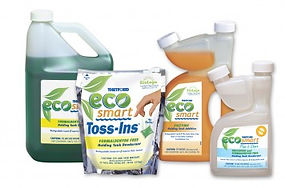 EcoSmart_Family_v5-356x235.jpg