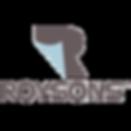 roysons logo.png