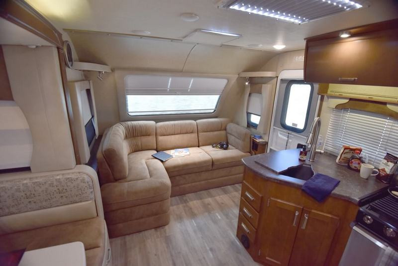 lance-rv-trailers-2465-hero-couch-2019.j