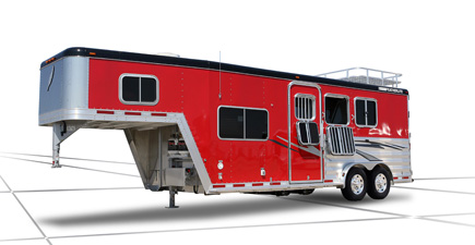 LQ-horse-trailer-living-quarters-8541-9C109338-sf.jpg
