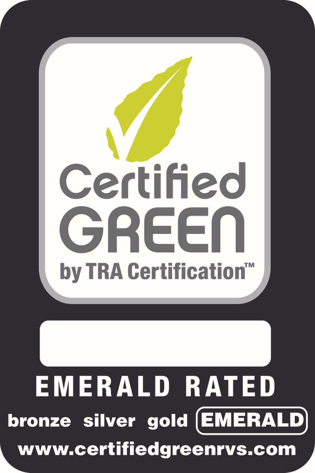 Emerald label bigger.jpg