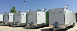 new-ecoluxe-fleet