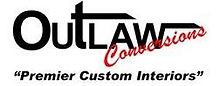 outlaw logo.jpg