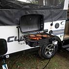 Clipper-grill.jpg