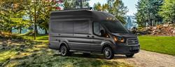Coachmen225