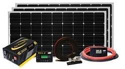 SOLAR-EXTREME_IC-3000_RevC-300x166.jpg