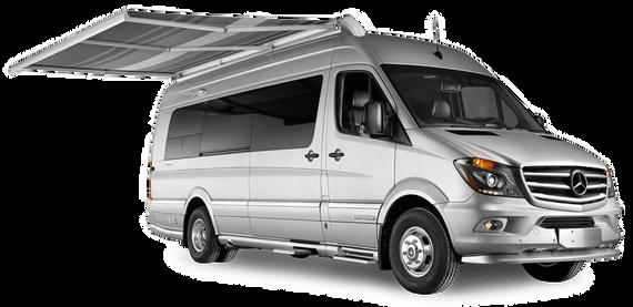 17-Airstream_Touring-Coach-MY18_Intersta