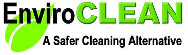 EnviroClean-Logo---No-Shadow.jpg