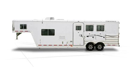 living-quarters-horse-trailer-8581-FC134651-ss-select.jpg
