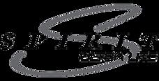 spirit-ultra-lite-logo-l.png