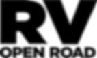 RV Open Road logo.png