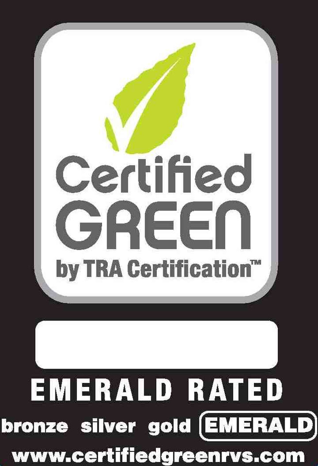 EMERALD label altered for product.jpg