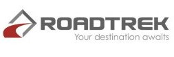RoadtrekLogoNEW2.jpg