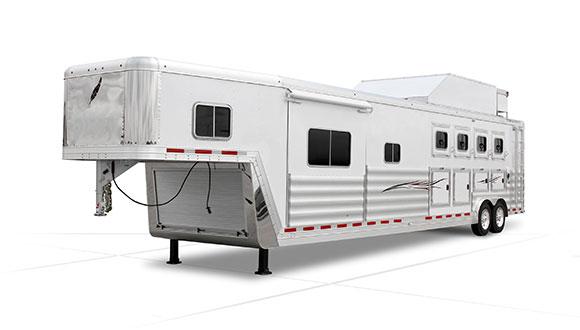 FC137692-Legend-horse-trailer-8582-sf.jpg