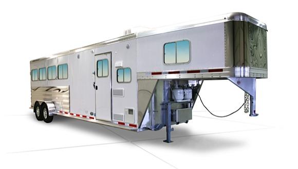 8533-horse-trailer-DC124422-living-quarters-cf.jpg