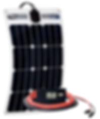 GP-FLEX-30_kit_RevB-e1531519237475-300x3