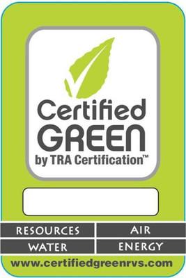 NEW green label1.jpg
