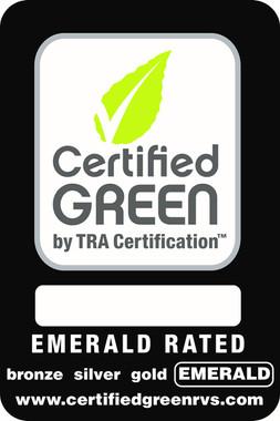 Emerald label bigger.jpg