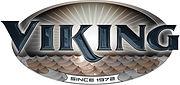 Viking_Logo.jpg