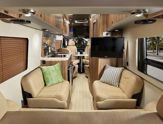 Airstream_TC_Design_Gallery_Decor.jpg