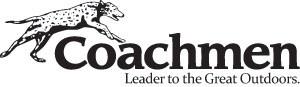 CoachmenLogo2015.jpg