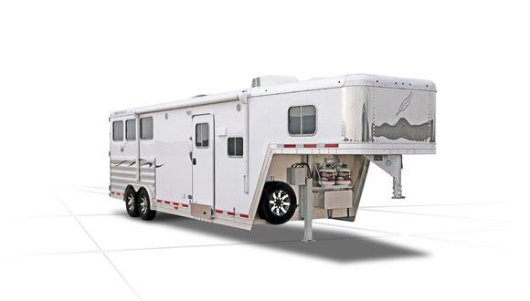 living-quarters-horse-trailer-8581-FC134651-cf.jpg