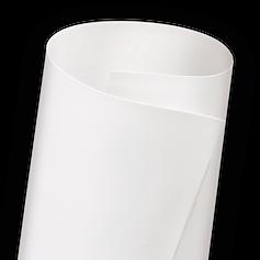 Polar-White1-600x600.png