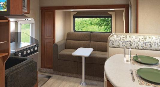 lance-truck-camper-1172-sofa-2019.jpg