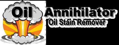 Oil-Annihilator.png