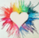 crayon melt.jpg