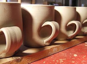 mug and bolw night.jpg